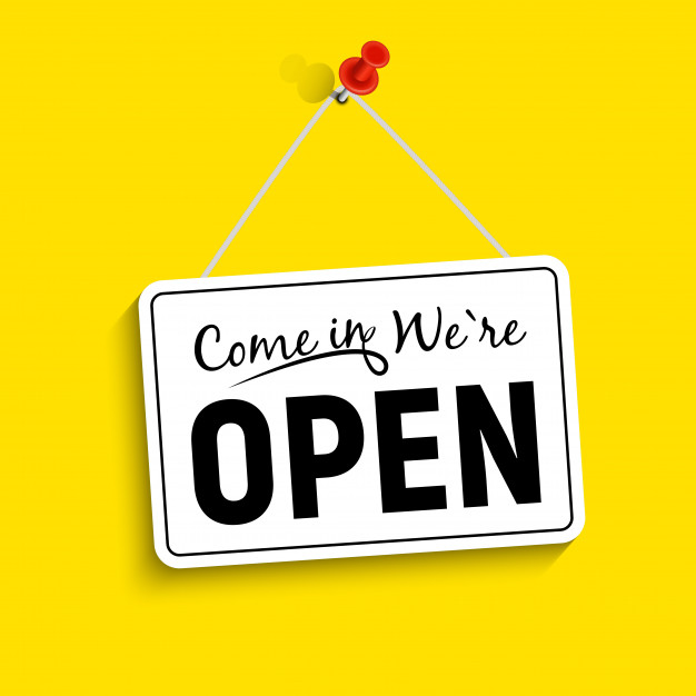 come-we-are-open-sign-illustration_118124-3027.jpg